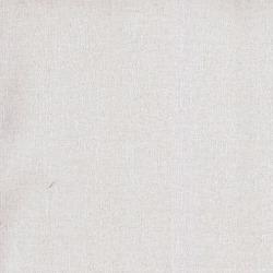 Обои Andrea Rossi SICILY, арт. 54207-3