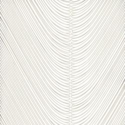 Обои Andrea Rossi SICILY, арт. 54208-1