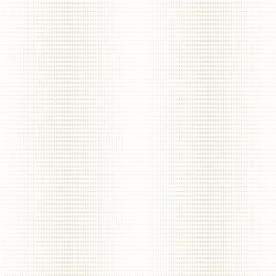 Обои Andrea Rossi Stefano, арт. 54153-2