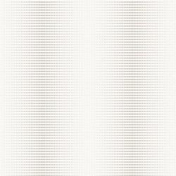 Обои Andrea Rossi Stefano, арт. 54153-3