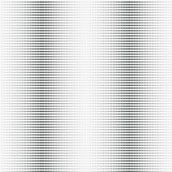 Обои Andrea Rossi Stefano, арт. 54153-5