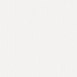 Обои Andrea Rossi Torcello, арт. 54209-1