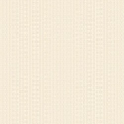 Обои Andrea Rossi Torcello, арт. 54209-2