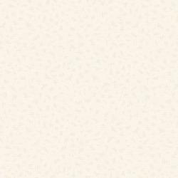 Обои Andrea Rossi Torcello, арт. 54211-2