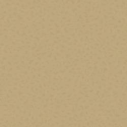 Обои Andrea Rossi Torcello, арт. 54211-4