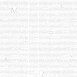 Обои Andrea Rossi Torcello, арт. 54212-1