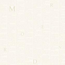 Обои Andrea Rossi Torcello, арт. 54212-2