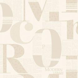 Обои Andrea Rossi Torcello, арт. 54213-4