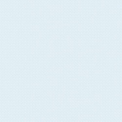 Обои Andrea Rossi Torcello, арт. 54214-3