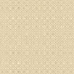 Обои Andrea Rossi Torcello, арт. 54214-5