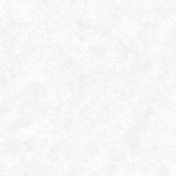 Обои Andrea Rossi Torcello, арт. 54217-1