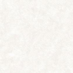 Обои Andrea Rossi Torcello, арт. 54217-2