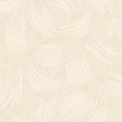Обои Andrea Rossi Torcello, арт. 54219-4