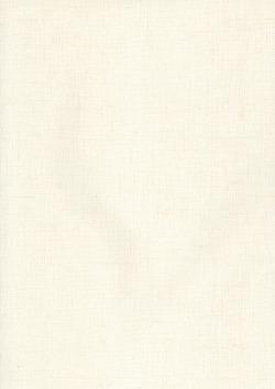 Обои Andrea Rossi Domino, арт. 54124-1