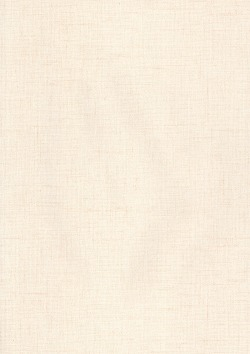 Обои Andrea Rossi Domino, арт. 54124-2