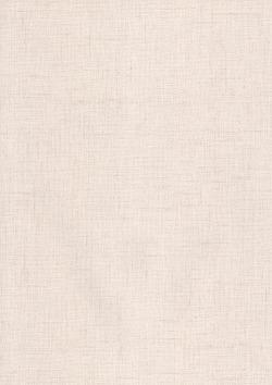 Обои Andrea Rossi Domino, арт. 54124-3
