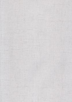 Обои Andrea Rossi Domino, арт. 54124-5