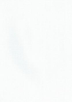 Обои Andrea Rossi Domino, арт. 54127-1