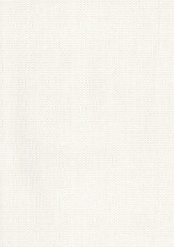 Обои Andrea Rossi Domino, арт. 54127-3