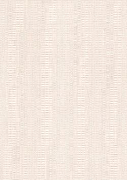 Обои Andrea Rossi Domino, арт. 54127-4