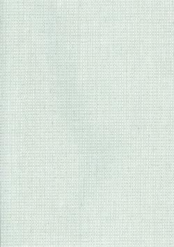 Обои Andrea Rossi Domino, арт. 54127-7