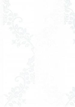 Обои Andrea Rossi Domino, арт. 54129-1