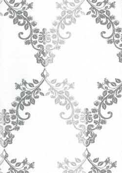 Обои Andrea Rossi Domino, арт. 54129-2