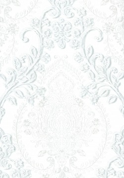 Обои Andrea Rossi Domino, арт. 54130-1