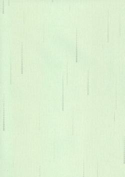 Обои Andrea Rossi Domino, арт. 54131-2