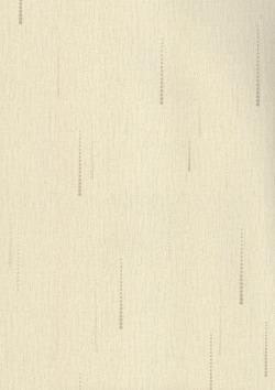 Обои Andrea Rossi Domino, арт. 54131-4