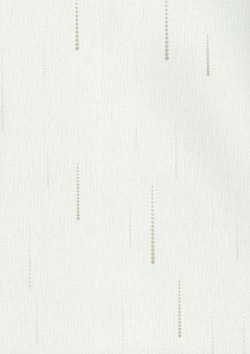Обои Andrea Rossi Domino, арт. 54131-5