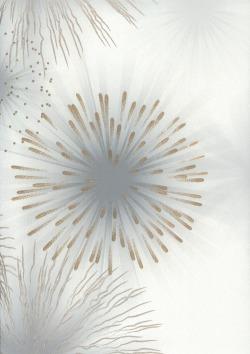 Обои Andrea Rossi Domino, арт. 54132-6