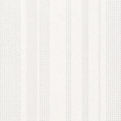 Обои Andrea Rossi Lipari, арт. 9208-1