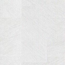 Обои Andrea Rossi Loreto, арт. 9255-4