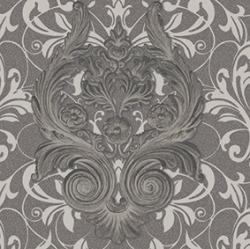 Обои Andrea Rossi Monte Cristo, арт. 43119-3