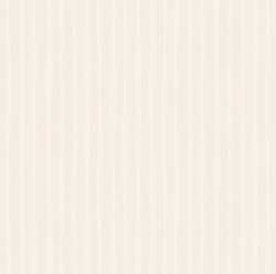 Обои Andrea Rossi Monte Cristo, арт. 43120-1
