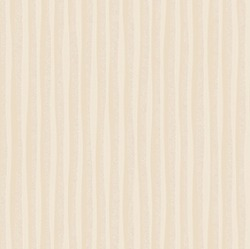 Обои Andrea Rossi Monte Cristo, арт. 43120-2