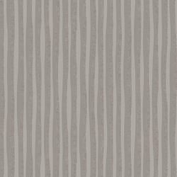 Обои Andrea Rossi Monte Cristo, арт. 43120-3