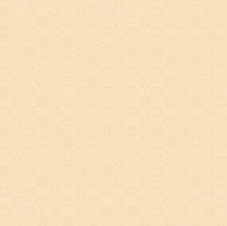 Обои Andrea Rossi Monte Cristo, арт. 43122-3
