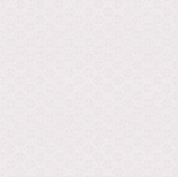Обои Andrea Rossi Monte Cristo, арт. 43122-4