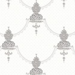 Обои Andrea Rossi Monte Cristo, арт. 43124-1