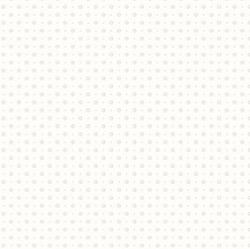 Обои Andrea Rossi Monte Cristo, арт. 43125-1