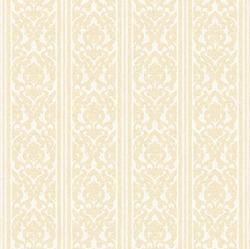 Обои Andrea Rossi Monte Cristo, арт. 43127-2