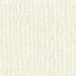 Обои Andrea Rossi Monte Cristo, арт. 43128-2