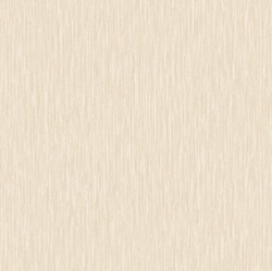 Обои Andrea Rossi Monte Cristo, арт. 43131-2