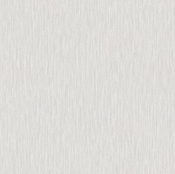 Обои Andrea Rossi Monte Cristo, арт. 43131-3