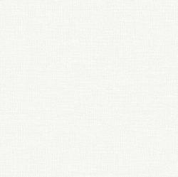 Обои Andrea Rossi Monte Cristo, арт. 43132-1
