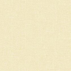 Обои Andrea Rossi Monte Cristo, арт. 43132-2