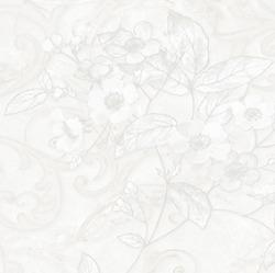Обои Andrea Rossi Monte Cristo, арт. 43133-1