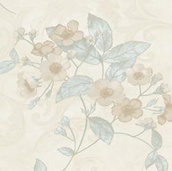 Обои Andrea Rossi Monte Cristo, арт. 43133-2